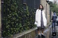 J'ai Perdu Ma Veste / Chiara Totire – Milan  // #Fashion, #FashionBlog, #FashionBlogger, #Ootd, #OutfitOfTheDay, #StreetStyle, #Style