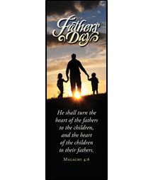 father day bookmarks pinterest