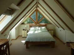 gable window - Google Search