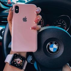 The best smartphone you need to get. #iphone #apple #pro #iphonex #android #smartphone #caseiphone #ipods #case #ipad #applelaptope #promax #airpods #shotoniphone #applewatch #iphonexs #phone #iphonemax #iphonepro #appleheadphone #macbook #appleproducts Iphone 3gs, Iphone 7 Plus, Coque Iphone, Iphone Phone Cases, Pink Iphone, Apple Watch Accessories, Iphone Accessories, Cute Cases, Cute Phone Cases