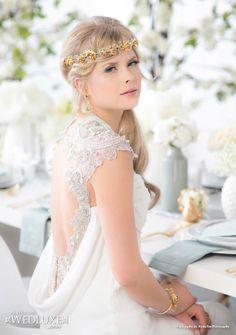 Tara Fava Jewellery (Fashion)