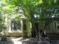 1268 Northwest B Street, Grants Pass, OR 97526 Grants Pass, Estate Homes, Real Estate, Street, Plants, Real Estates, Roads, Flora, Plant
