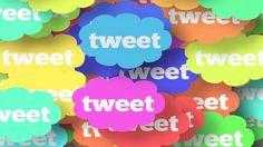 6 Tips To Get More Retweets on Twitter Affiliate Marketing, Online Marketing, Ecommerce, Social Media Plattformen, Today Episode, Twitter, How To Get, Tips, Dan