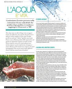 L'acqua! pg.1