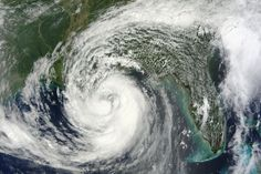 On August 28, 2012, tropical storm Isaac achieved hurricane force and was predicted to make landfall on the Gulf Coast of the United States sometime overnight. A category 1 storm, Hurricane Isaac approached the Louisiana and Mississippi coasts on the seventh anniversary of Hurricane Katrina. Hurricane watches and warnings were posted from Intracoastal City, Louisiana, to the Mississippi-Alabama border.
