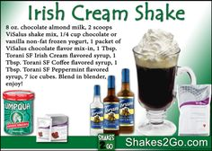 irish_cream_shake