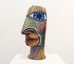 Artist Interview: Deborah Halpern - Art Collector