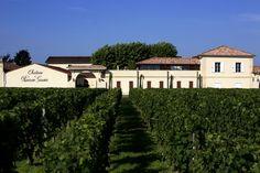 Chateau Rauzan-Gassies Second Grand Cru Classé Margaux - l'histoire