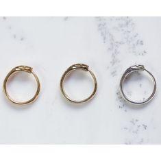 Oroborous Ring Jewellery, Rings, Jewels, Schmuck, Ring, Jewelry Rings, Jewelry Shop, Jewlery, Jewelery