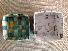 Herzlich Willkommen zu unserem BlogHop        Eigentlich wollte ich das Verpackungspapier von Stampin'Up upcyceln, aber seit neustem benutz...