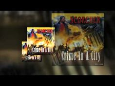 "New Reggae Song ""Crime In A City"" iTunes, Amazon mp3'Single from upcoming album' you may want to grab a copy."