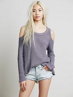 Dusk great spring sweater