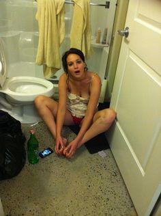 Jennifer_Lawrence_leak_photos_003