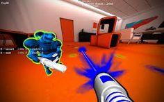 3D Savaş Oyunları arasına yeni eklenen 3D Böcek Savaşı Online oyununu sizlerde oynamak ister misiniz? Eğer sizlerde bu oyunu oynamak istiyorsanız hemen dev 3 boyutlu oyunlar sitesi olan 3D Oyuncu'yu ziyaret etmelisiniz.  http://www.3doyuncu.com/3d-bocek-savasi-online/