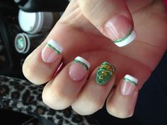 so wanto to do this for recuitment next year is i dont go rho gamma Rho Gamma, Sigma Tau, Sorority Nails, Anchors, Hair And Nails, Tiffany, Beauty Tips, Greek, Crafting