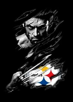 Pittsburgh Steelers Wallpaper, Pittsburgh Steelers Jerseys, Cartoon Movie Characters, Iconic Characters, Pitsburg Steelers, Steeler Nation, Old Pictures, Nfl, The Past