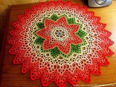 Денежная салфетка -подборка схем для вязания крючком   NataliyaK   Яндекс Дзен Filet Crochet, Crochet Motif, Crochet Doilies, Crochet Patterns, Crochet Table Runner, Table Centers, Irish Lace, Crochet Projects, Outdoor Blanket