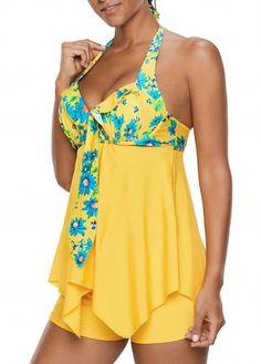 b0749924d0 Shop Bikinis, Tankinis, One Piece Swimsuits, Swim Cover Ups