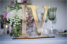 Lauren-Kriedemann_Blush_emerald_gold_styled_wedding045