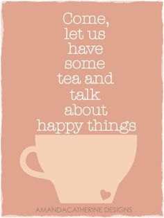 Need my girls and best friend tea time ..Miss them so very much !!!