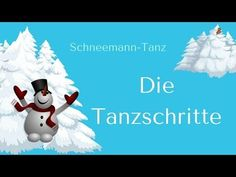 """""""Snowman Dance"""" - Dance notes and on: www. - in the shop version, the dance parts are double and in the end it is faster . Kindergarten Portfolio, Kindergarten Songs, Dreamcatcher Design, Heart Poster, Kids Hands, The Life, Winter Christmas, Free Games, More Fun"""