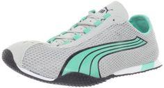 PUMA Women's H-Street NM Running Shoe, Grey Violet/Aqua Green/Black, 11 B US Puma,http://www.amazon.com/dp/B008VT0LFG/ref=cm_sw_r_pi_dp_DuwMrb1GEV0335PT