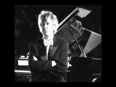 Chopin  - 16 Waltzes - Zoltán Kocsis