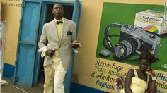 "(CNN) -- Sporting only the most stylish designer labels, wearing only meticulously matched colors, the Congo's dandies are the very embodiment of sartorial elegance.    Known as ""Sapeurs,"" these dapper dressers are a Congolese subculture devoted to the cult of style. In Brazzaville and Kinshasa -- the capitals of neighboring Republic of the Congo and the Democratic Republic of the Congo -- they stand out among the widespread poverty, strutting the streets like walking works of art."