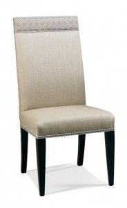 16 Best Project Gabriel Images On Pinterest Chair Chairs And