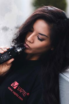 "Public Health England (PHE) said: ""it is also amazing and disappointing news tha… Vaping For Beginners, Effects Of Tobacco, Cardiac Event, Smoking Causes, People Smoking, Smoke Photography, Wedding Couple Poses Photography, England, Girl Smoking"