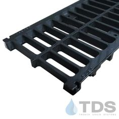Ductile iron grates designed for the Series channel drain system. Shop Online or Call Trench Drain Systems, Ductile Iron, Drainage Solutions, Drain Cover, Shoe Rack, Cast Iron, This Or That Questions, Warehouse, Usa