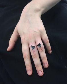 Cool Tattoos For Guys, Cool Tats, Cute Tattoos, Tattoos For Women, Tatoos, Piercing Tattoo, I Tattoo, Piercings, Fresh Tattoo