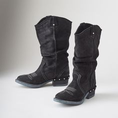 Shop Boots at Sundance. Find a pair for every occasion in our collection of women's leather and Western boots. Cowgirl Boots, Western Boots, Riding Boots, Suede Boots, Leather Sandals, Wedge Sandals, Dance Boots, Slipper Boots, Boot Shop