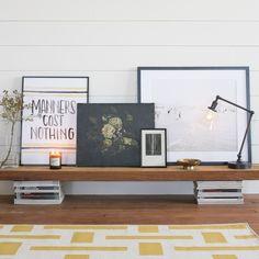 Princeton Adjustable Desk Lamp | Schoolhouse Electric & Supply Co.