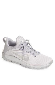 c1c5bc35b7d Nike Free 5.0 Trainer  foxflare