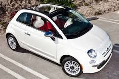 fiat 2013 500 1.4 cabriolet  Mileage: 9136 Selling: 159900