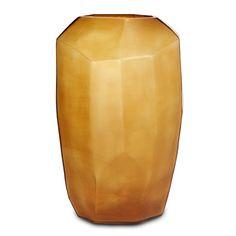 Guaxs, Guaxs Cubistic Tealight, Guaxs Yava Tealight, Guaxs Gobi Tall Online…