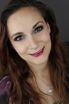 Catrice Ultimate Colour Lipstick 420 Plum Fiction http://www.talasia.de/2015/08/17/catrice-herbstwinter-look-2015-berry-lips/