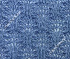 #@Af's Collection  knitting pattern