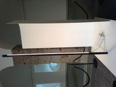 11 best flos 607 lamp images appliques ceiling fixtures ceiling