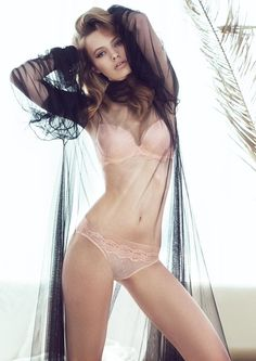 #Lingerie Andres #Sarda / Collection Milano http://www.bagatelles-lingerie.com/CT-2743-milano.aspx