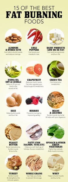 Best Fat Burner Foods Check more at http://www.healthyandsmooth.com/fat-burners/best-fat-burner-foods/