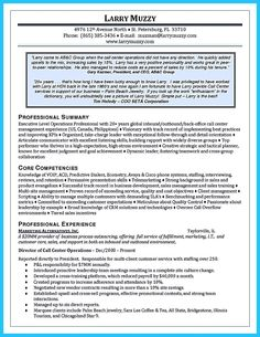 1000 ideas about sle resume format on