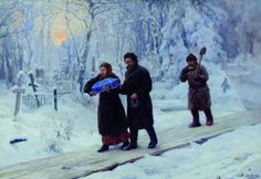 Funeral_of_Firstborn_1893.jpg (900×620)