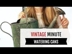 MARTHA STEWART 101 TO ANTIQUES YOU TUBE -  Yahoo Video Search Results