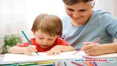 Erkek çocuk yetiştirirken dikkat edilmesi gerekenler - Mehtap Kayaoğlu