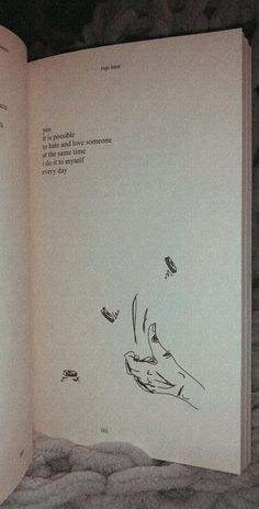 rupi kaur poem - the sun and her flowers 💐 Karma Quotes, Hurt Quotes, Reality Quotes, Milk And Honey Book, Milk And Honey Quotes, Rupi Kaur Milk And Honey, One Word Quotes, Poem Quotes, Qoutes