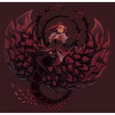akiza izinski and black rose dragon Black Rose Dragon, Yu Gi Oh 5d's, Yugioh Collection, Vocaloid Cosplay, Video Game Characters, Music Covers, Cardcaptor Sakura, Hobbies And Crafts, Fun To Be One