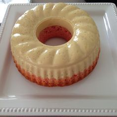 strawberry flan cake Thematic cakes fro different occassions: baby showers, birthdays, and special d Jello Recipes, Strawberry Recipes, Mexican Food Recipes, Baking Recipes, Cake Recipes, Dessert Recipes, Strawberry Flan Cake Recipe, Sweet Desserts, Just Desserts