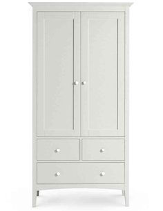 18 Ideas Bedroom Wardrobe Grey Boy Rooms For 2019 Triple Wardrobe, Pink Wardrobe, Bedroom Wardrobe, Wardrobe Design, Purple Bedrooms, Bedroom Black, Double Bedroom, Dream Bedroom, Master Bedroom